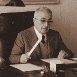 Luigi Cristina