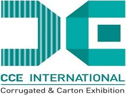 CCE INTERNATIONAL 2017