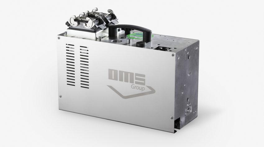 SONIC Plus - Ultra Sonic Sealing Technology