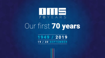 Our First 70th years