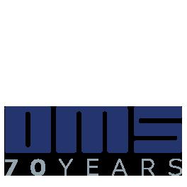 Logo creato per l'evento